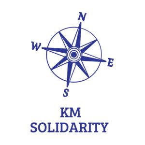 km solidarity