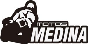 motos medina - Descuentos en empresas colaboradoras