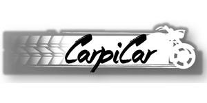 carpicar - Descuentos en empresas colaboradoras