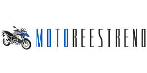 moto reestreno - Descuentos en empresas colaboradoras