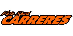 moto sport carreres - Descuentos en empresas colaboradoras