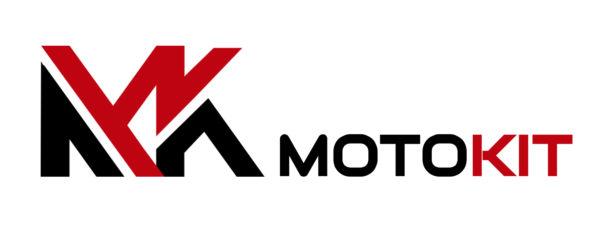 Logo MotoKit 600x240 - Descuentos en empresas colaboradoras