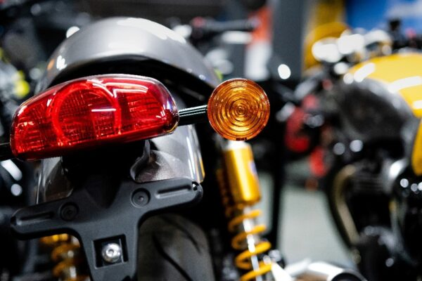 hi 600x400 - ¡Cuida de la carrocería de tu moto! Consejos y trucos