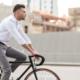 aparcamiento para bicicletas