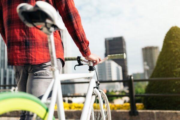 3 600x400 - Cómo ganar en seguridad en tus desplazamientos con bicicleta