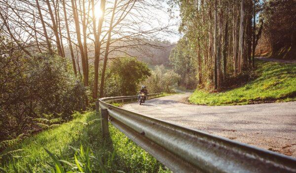 agosto2 600x352 - Secretos de movilidad para lograr el desarrollo sostenible