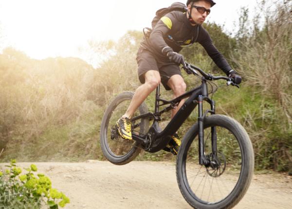 fbsb 600x430 - ¡Protege las bicicletas de alta gama con Mi Moto Parking!