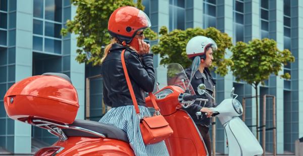 7yihu 600x308 - Lo que tienes que saber sobre las motos híbridas antes de comprar una